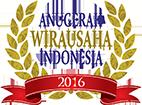 Anugerah Wirausaha Indonesia