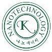 nanotechnology logo